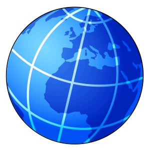 lifenetnature-logo